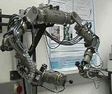 комплекс управления системы теледублирования