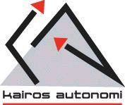 Kairos Autonomi