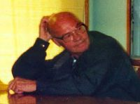 Юревич Евгений Иванович