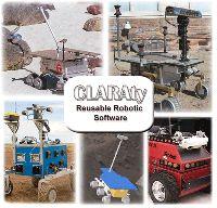 CLARAty