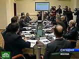 Руководитель наноцентра Московского энергетического института Андрей Алексенко сообщил о ведущихся в России разработках нанооружия.