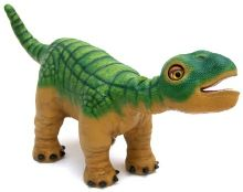 робот-динозавр Pleo (Плео)