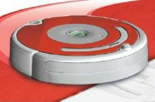 Roomba 510