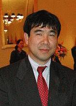 Вей-Мин Шин