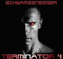 Терминатор-4