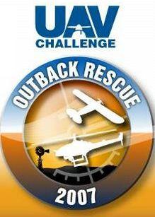 UAV Challenge