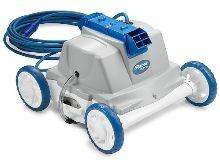 iRobot Verro 300