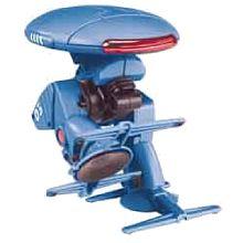 Робот-игрушка Climb@ Tron R.E.X.
