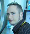 Маттиас Якобссон (Mattias Jacobsson)