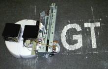 Робот PrintBot