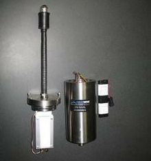 ROV/AUVTrac - система GPS-навигации для подводных роботов
