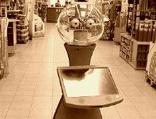 торговый робот Toomas