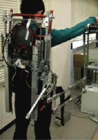 робот для отделочных работ
