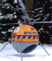 Камов Ка-137