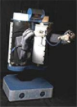 Open Source робот