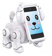Робот TechPet