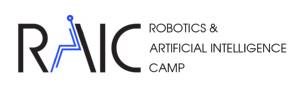 Открытая дискуссионная площадка Robotics & Artificial Intelligence Camp